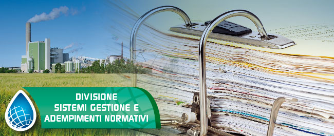 divisione-sistemi-gestione-evidenza