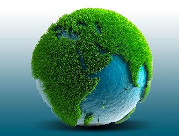 immagine-comunicazioni-evidenza-mondo